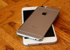 Image result for 6s plus specs. Size: 223 x 160. Source: www.macworld.com