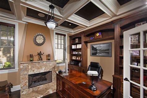 woodwork interiors chicago illinois interior photographers custom luxury home