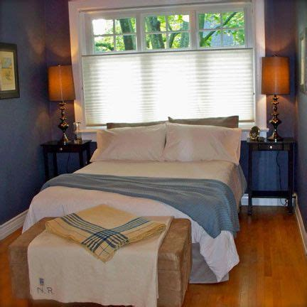 10 by 10 bedroom 8 x 12 bedroom design ideas remodels photos houzz