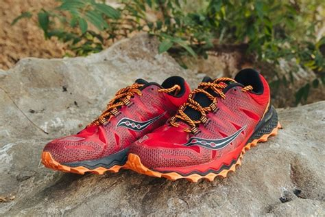 best trail running shoes the best trail running shoes the wirecutter