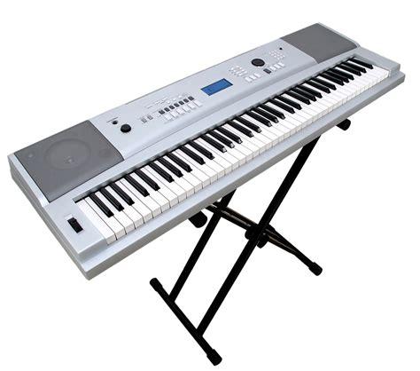 Keyboard Piano Piano Vs Keyboard Poway Lessons