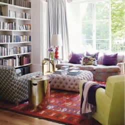 fashion home interiors bohemian style interior decorating room decorating ideas