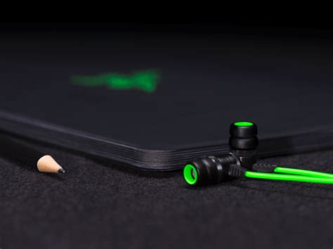Mouse Razer Blade razer releases 10 notebook slashgear