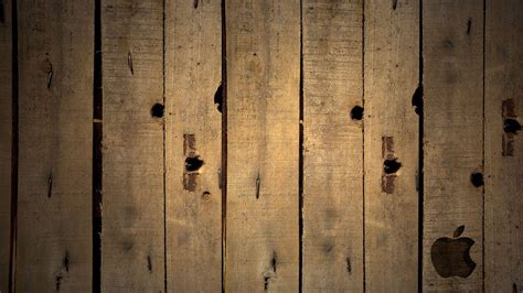 wallpaper hd wood wood hd wallpapers wallpaper cave