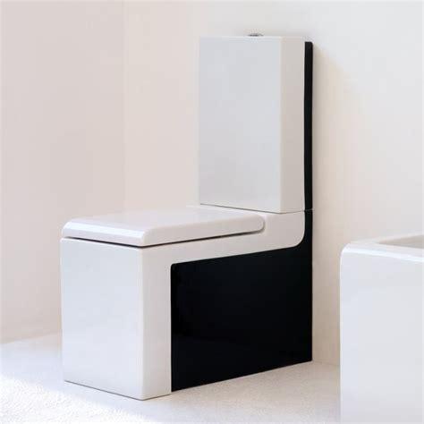 what does wc stand for bathroom mais de 1000 ideias sobre sp 252 lkasten no pinterest toilettendeckel stand wc e