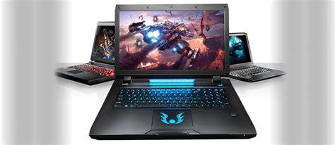 Harga Dan Merk Laptop Gaming laptop gaming merk langka