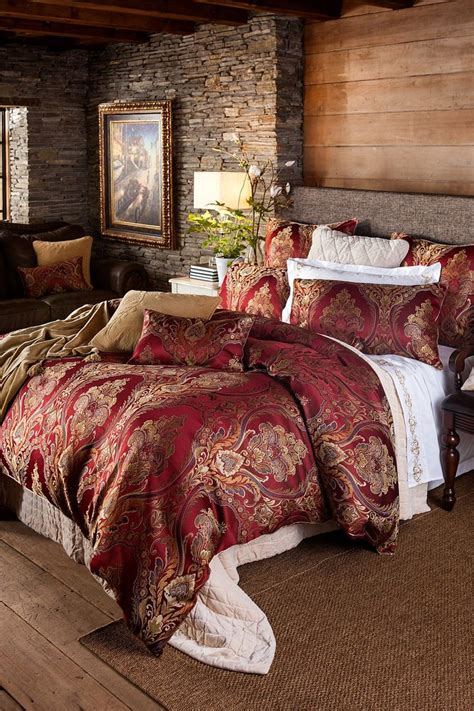 buy comforter online 17 best images about my style on pinterest best