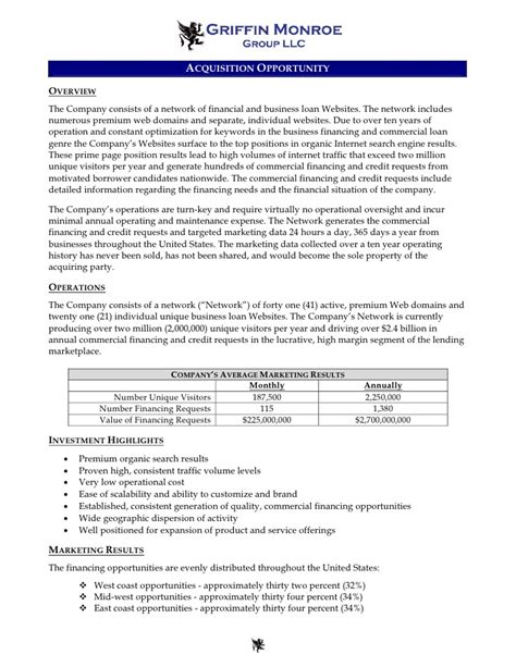 proposal template 187 restructuring proposal template