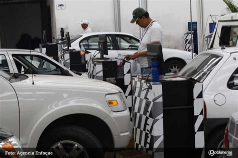 costo control vehicular puebla 2016 centros verificar vehicular en tlaxcala 2016 telefonos