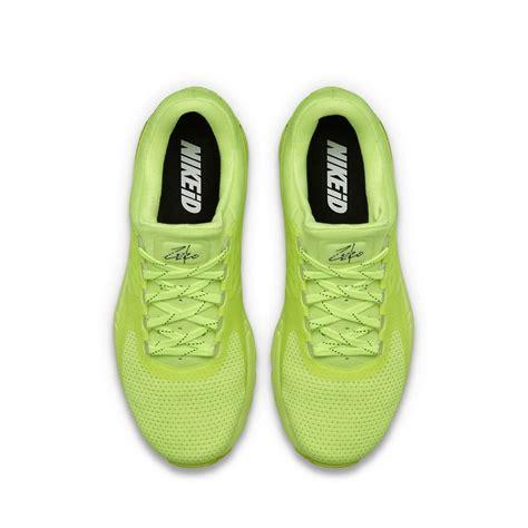 Nike Airmax Zero 2 nike air max zero id nike kichijoji