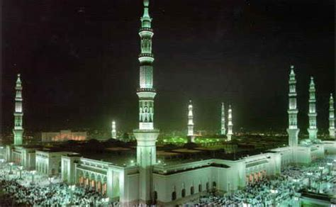 download mp3 adzan masjid nabawi madina jpg blog abu umamah