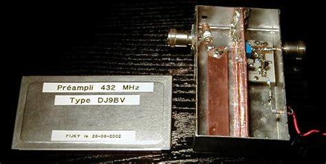 li transistor harmonica li transistor harmonica 28 images duvida cygnus ac500 modifica 231 227 o caixa e mais