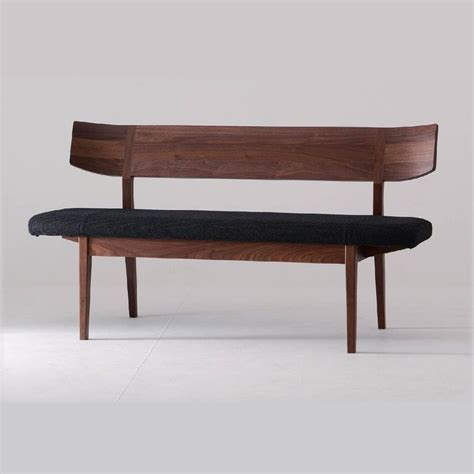 contemporary bench with back back of a bench 28 images the fold back bench chris