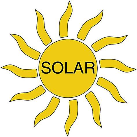 etagere garten pflanzen pflanzen etagere mit solarlaterne jetzt bei weltbild de