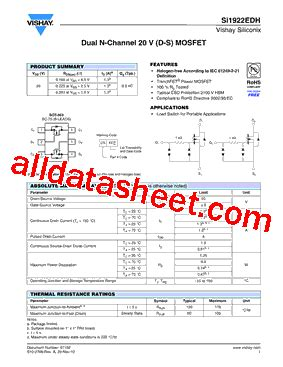 abb capacitor chd transistor datasheet vishay 28 images transistor datasheet vishay 28 images kbl06 datasheet