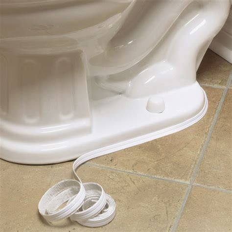 Bathtub Seal Trim Exfst 08 Images Frompo