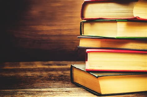 the world books suggested reading list reformed forum