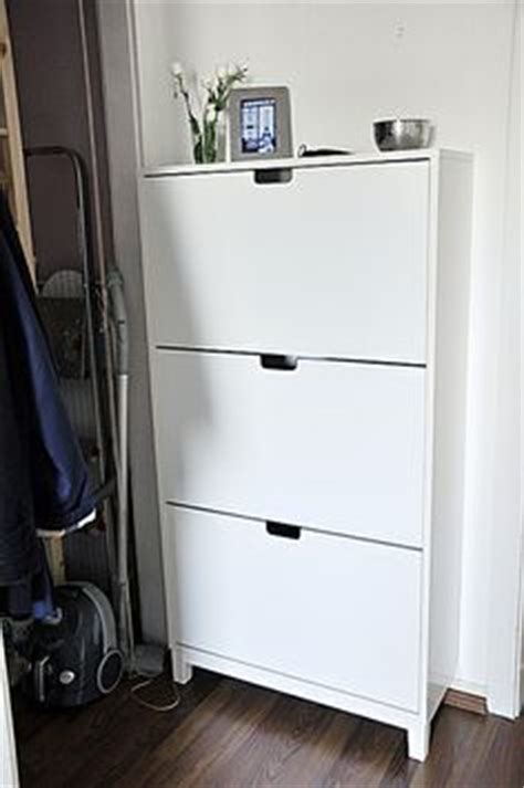ikea nordli drawers and st 196 ll shoe cabinet entry ideas