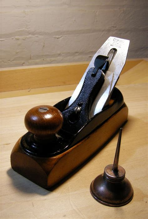 woodworking tools toronto antique woodworking tools toronto on woodworking