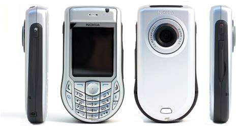 Hp Nokia 6630 my nokia 6630 for sale or for 4k technology market nigeria