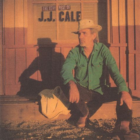 best of jj cale j j cale the best of j j cale cd at discogs