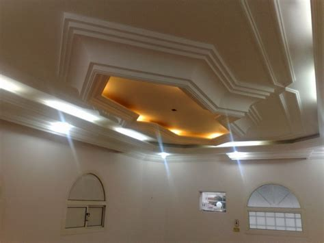 False Ceiling Ideas Modern False Ceiling Designs For Living Room Interior