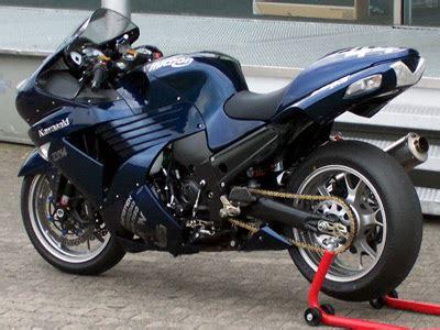 Ps Motorrad Magazin Download by Tuner Gp 2007 Von Ps Das Sport Motorrad Magazin Zzr 1400