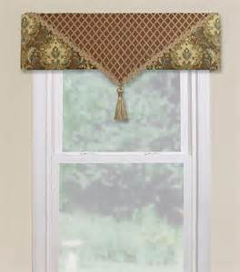How To Make A Fabric Covered Valance Box 17 Best Cornice Ideas On Pinterest Cornice Moulding