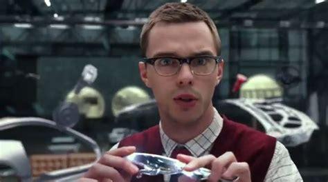 ibm commercial british actor new cadillac car commercial british actor autos post