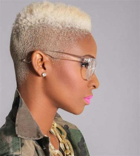 african dyed short hair amazing dye jobs for african american hair purple rain
