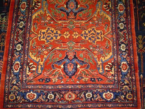 Undercoverruglover Oriental Rug Sale On Now At Paradise Rug Sale