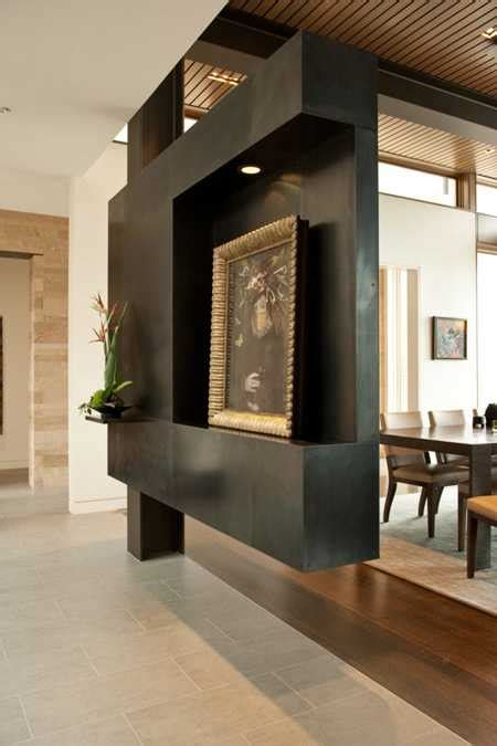 modern feature wall design large modern house design with water features inspired by