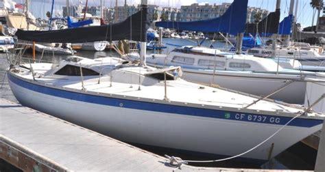 sailboat layout yamaha sailboat 25 boats for sale