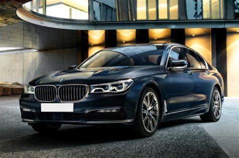 bmw  series sedan price  malaysia reviews specs  promotions zigwheels
