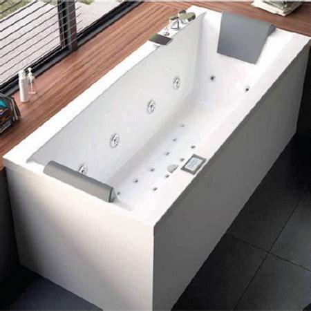 jaquar bathtub price jaquar eden ii 190x90 rectangle bath tubs price