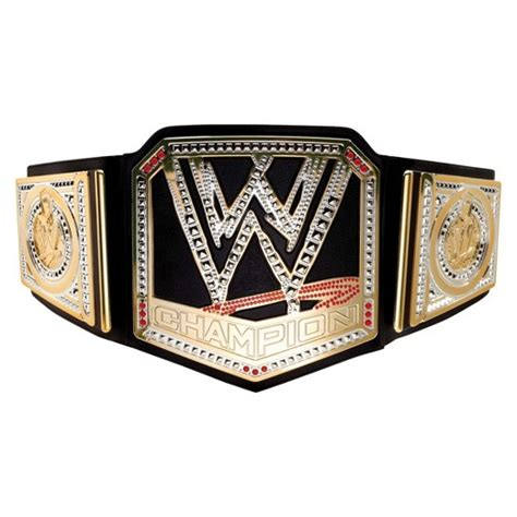 wwe united states chionship coloring page wwe 174 chionship belt target