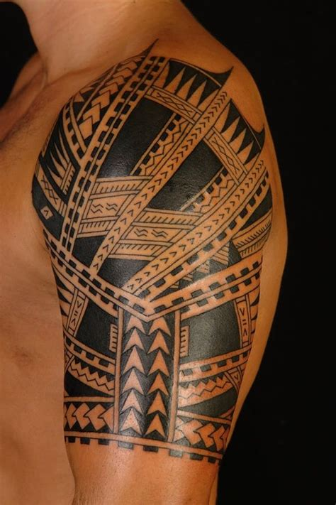 spanish tribal tattoos 25 best ideas about tribal tattoos on simple