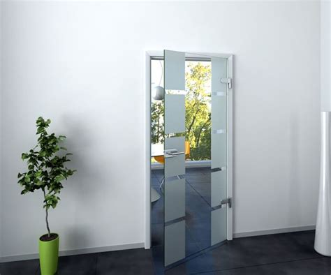 porte di cristallo porte in cristallo vetri tipologie di porte in cristallo
