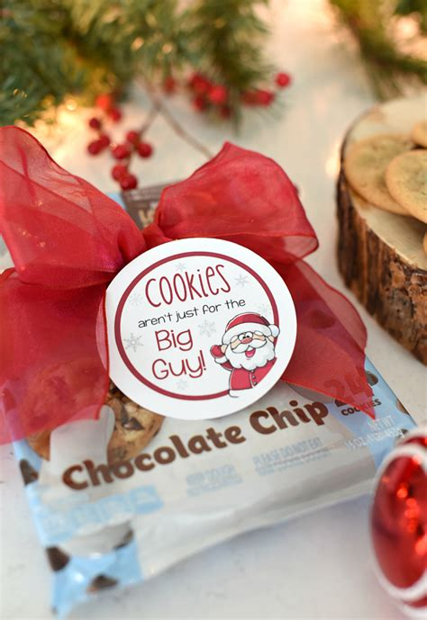 neighbor bake holiday ideas gift ideas for neighbors squared