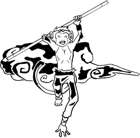 monkey bar coloring page pin monkey bar colouring pages page 2 on pinterest