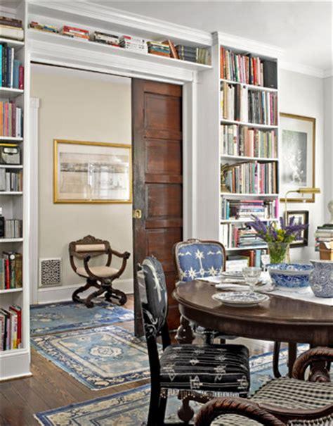 antique home decor antique home decor antique decorating ideas