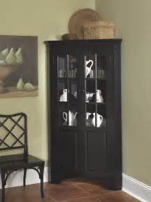 corner hutch cabinet for dining room how to build corner cabinet for dining room woodworking