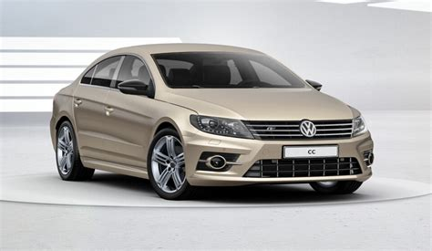 new new new s 9076 cc volkswagen cc dynamic black special edition launched in