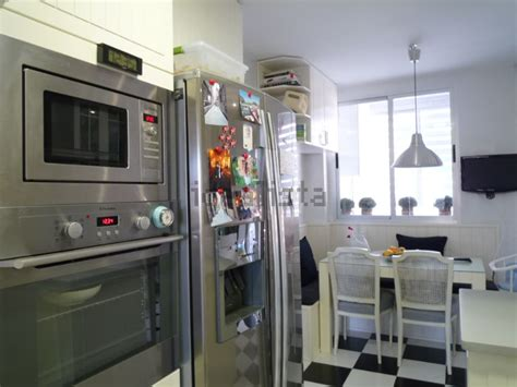idealista alquiler de pisos en madrid piso cocina madrid idealista labs