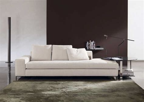 high end couches high end furniture italian brands we love to work with