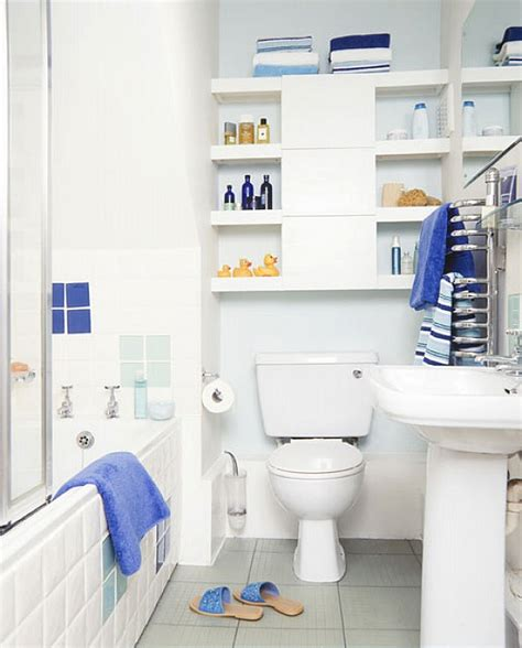 best small bathroom makeovers best solution for bathroom ideas small bathroom