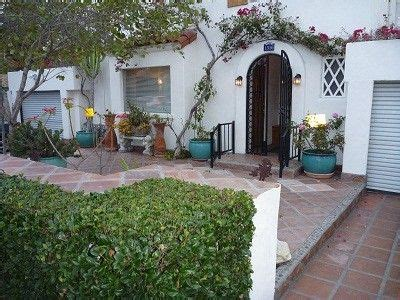 dog house in spanish relax in a beautiful spanish style house se vrbo