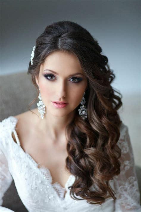 15 peinados de novia laterales belleza foro bodas net
