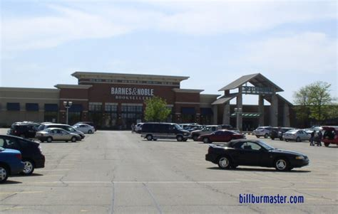Barnes And Noble West Dundee barnes noble