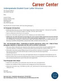 is a resume cover letter necessary jianbochen com